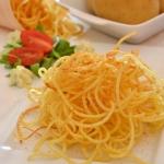 spaghetti di patata ortoqui (2)