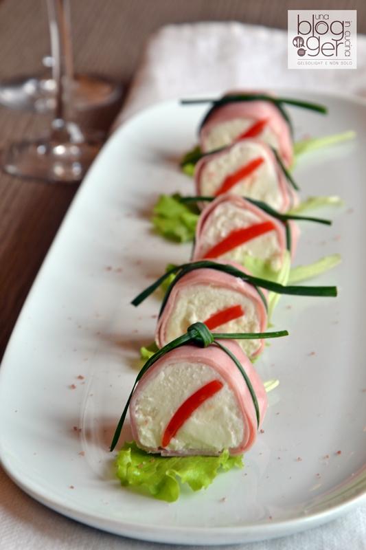 sushi di mortadella (1)