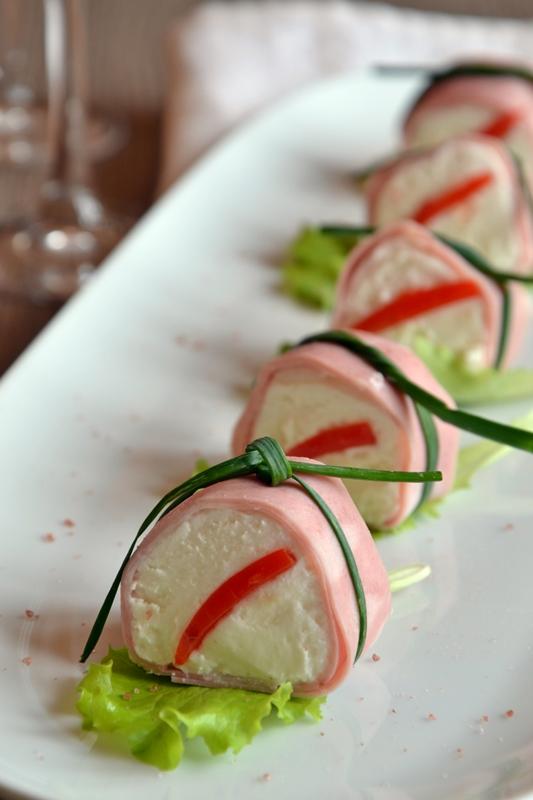 sushi di mortadella (2)