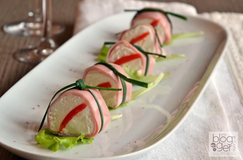 sushi di mortadella (3)