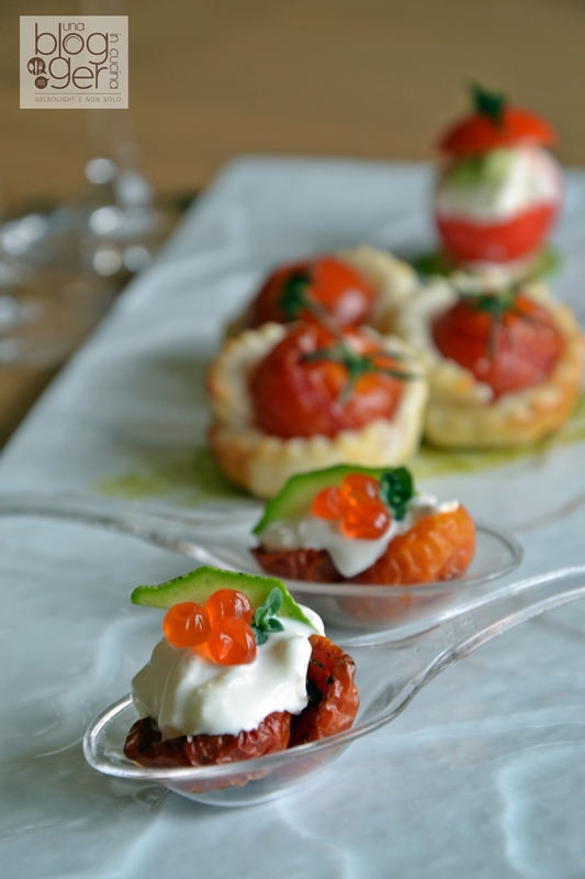 tris di pomodorino (1)