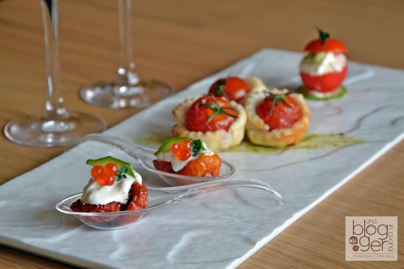 tris di pomodorino (2)