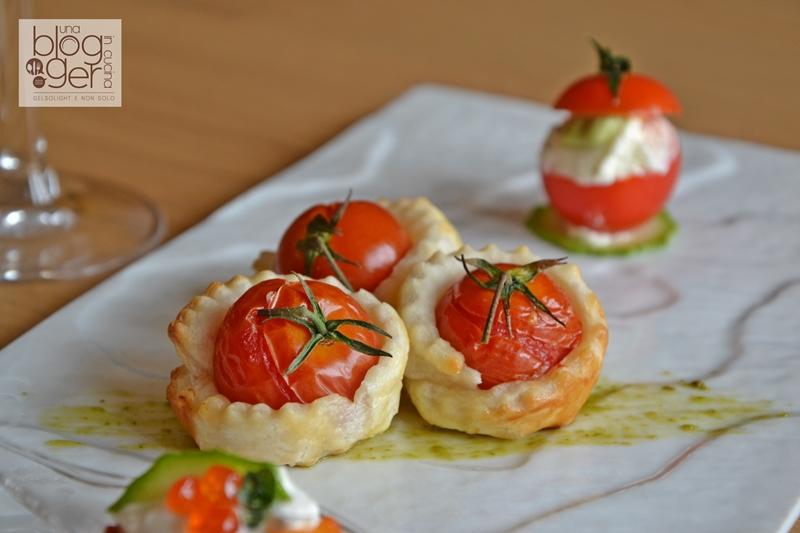 tris di pomodorino (3)