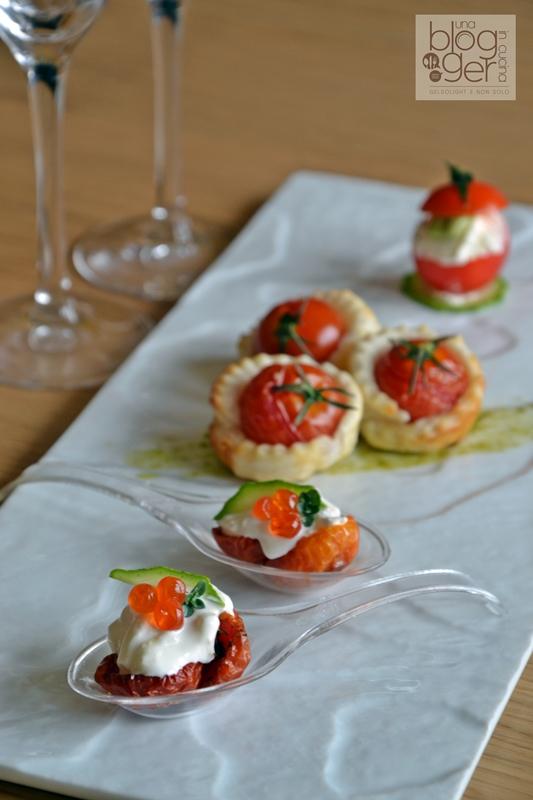 tris di pomodorino (4)
