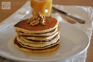 Pancakes flonal bassa (1)