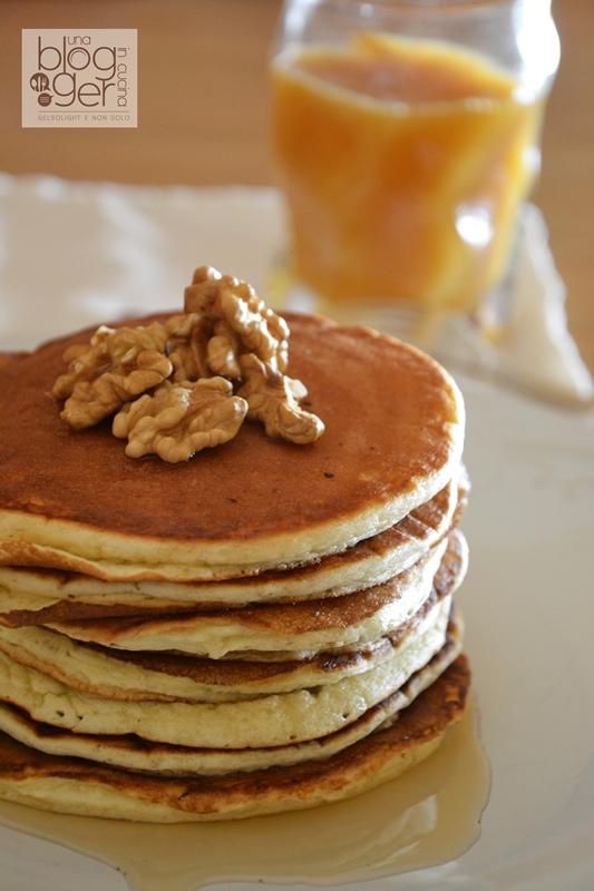 Pancakes flonal bassa (2)