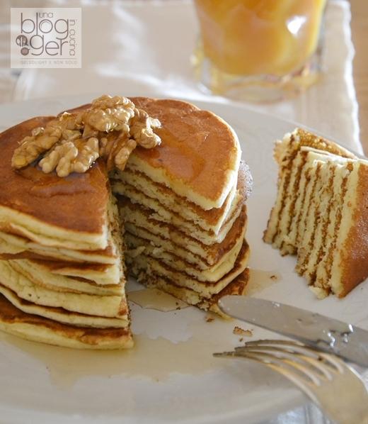 Pancakes flonal bassa (3)