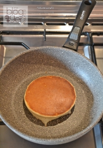 Pancakes flonal bassa (4)