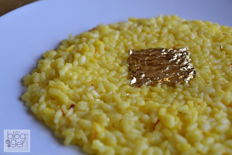 Risotto oro e zafferano Marchesi (1)