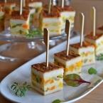 Terrina di pane e verdure di Montersino (2)