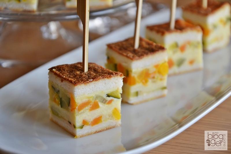Terrina di pane e verdure di Montersino (3)