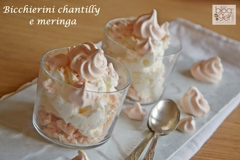 bicchierini con chantilly e meringa (3)