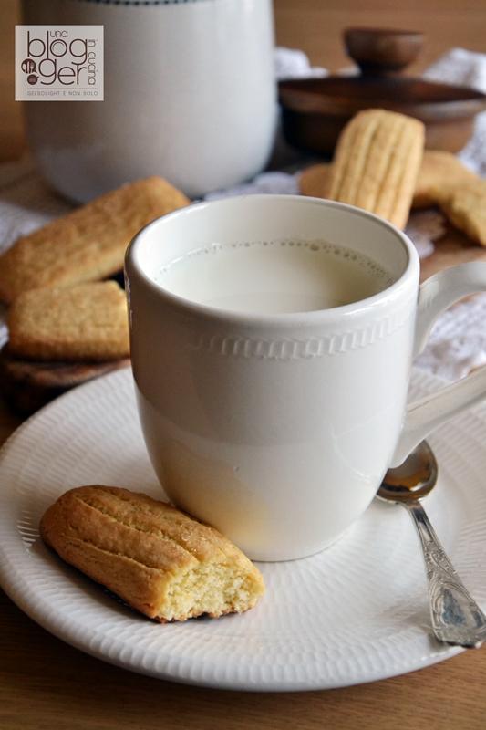 biscotti da inzuppo (1)