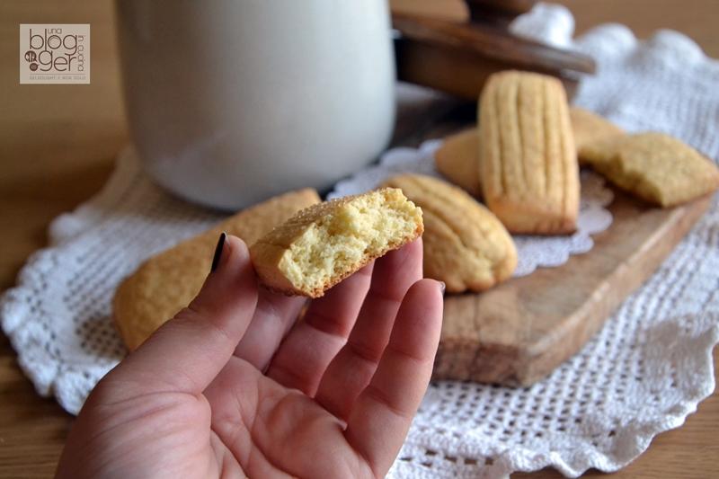 biscotti da inzuppo (4)