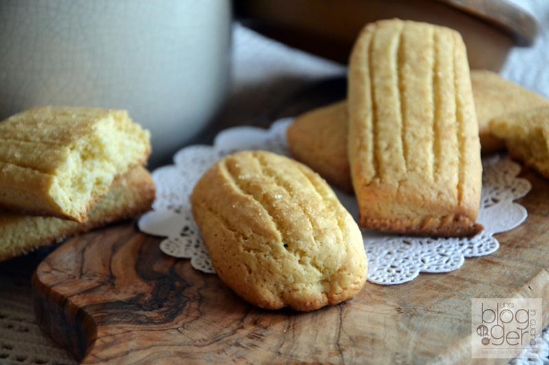 biscotti da inzuppo (5)