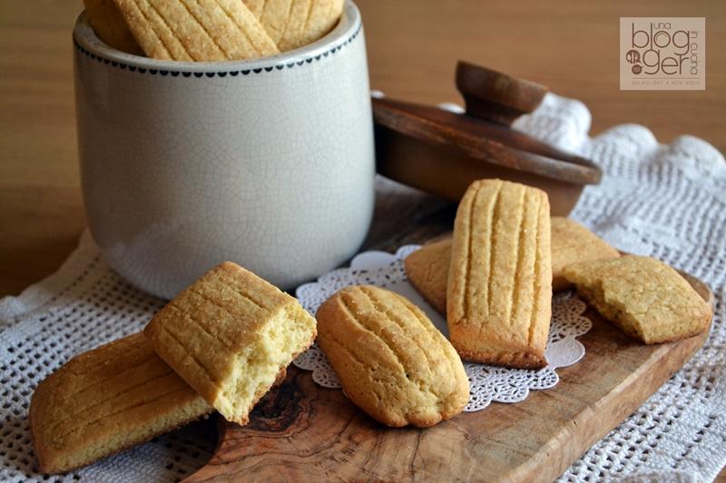 biscotti da inzuppo (6)