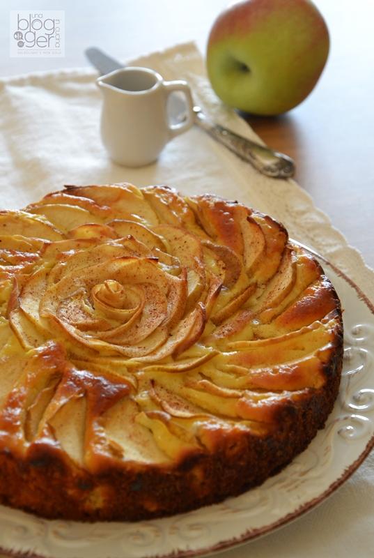 torta gelso (2)