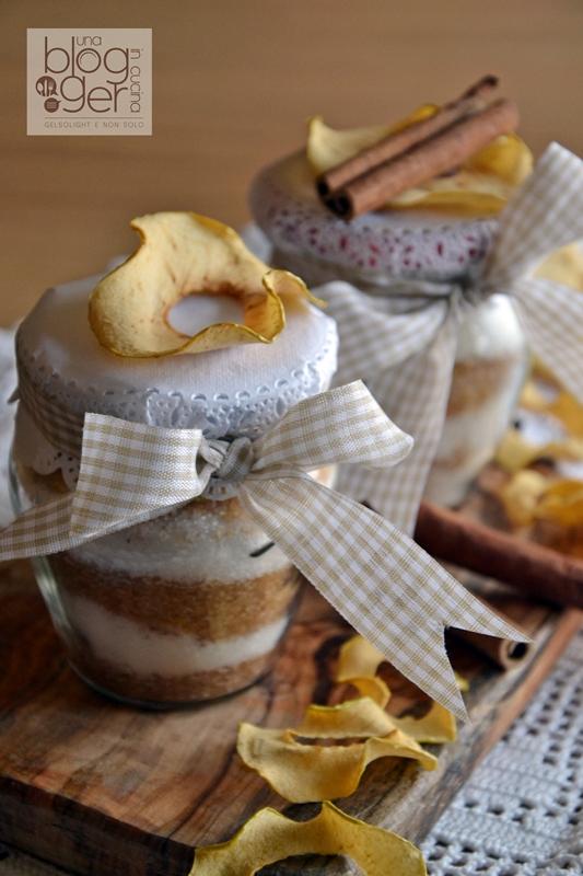 zucchero aromatizzato mele e cannella (2)