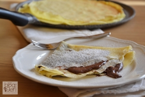 Crepes alla nutella oriz - Copia