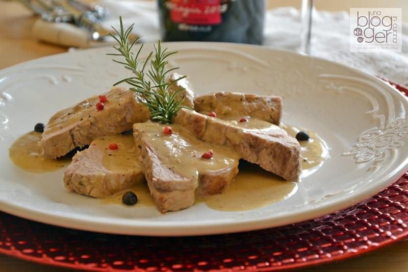 Filetto di maiale alla birra artigianale (1)