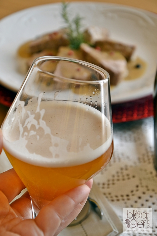Filetto di maiale alla birra artigianale (4)
