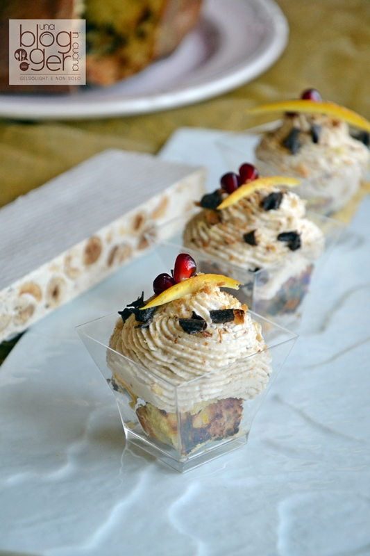 Mousse torrone (1)