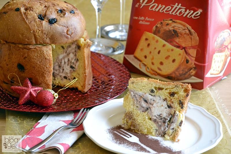 Panettone gelato (8)