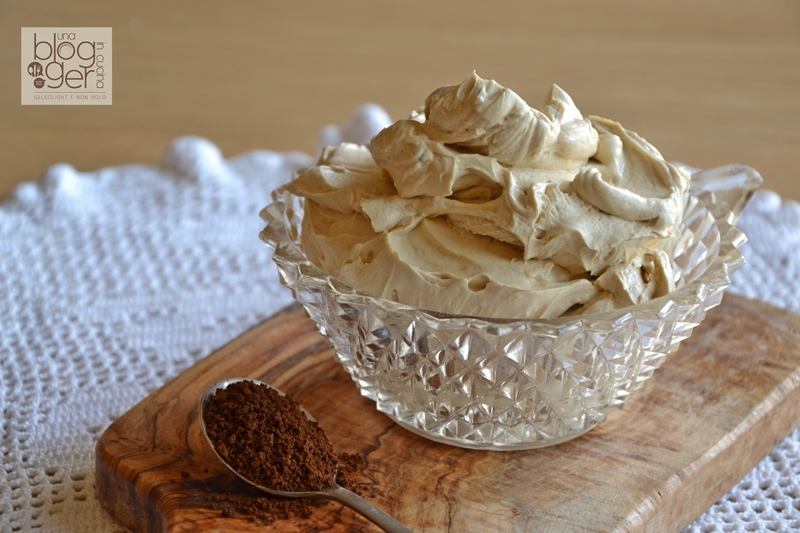 crema mascarpone e caffè (3)