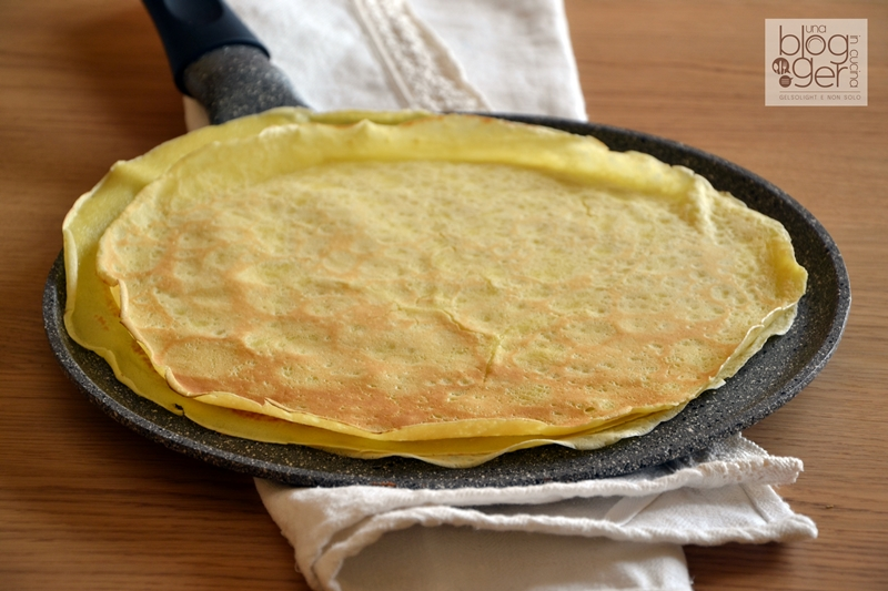 crepes ricetta base (1)