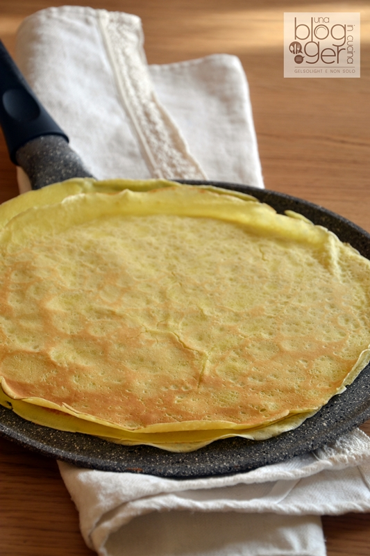 crepes ricetta base (4)