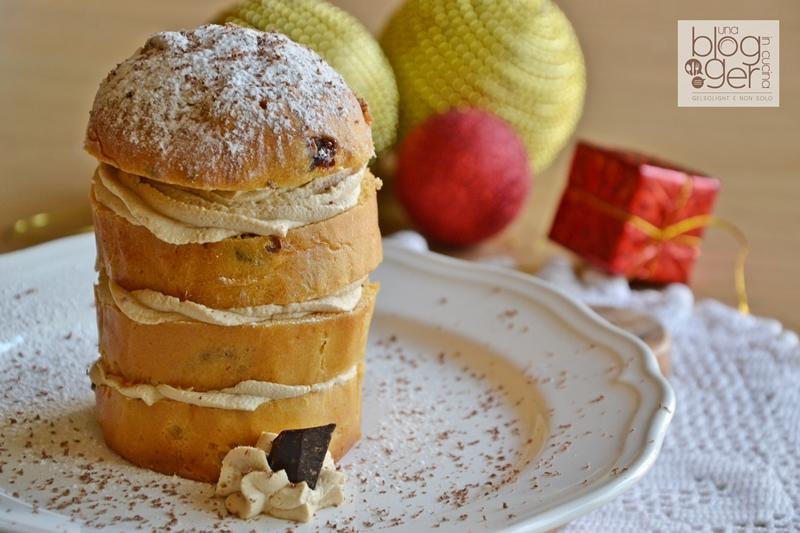 panettoncini con crema mascarpone e caffè (1)