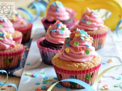 Cupcakes coriandoli (1)