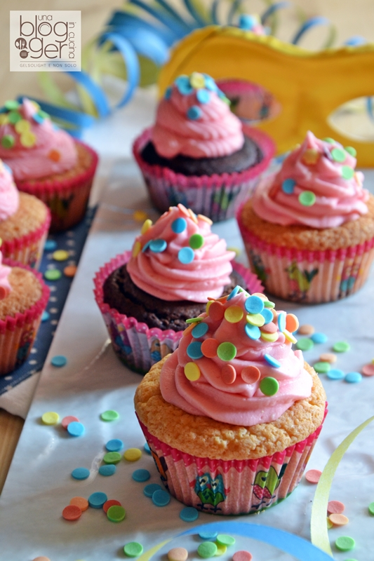 Cupcakes coriandoli (2)