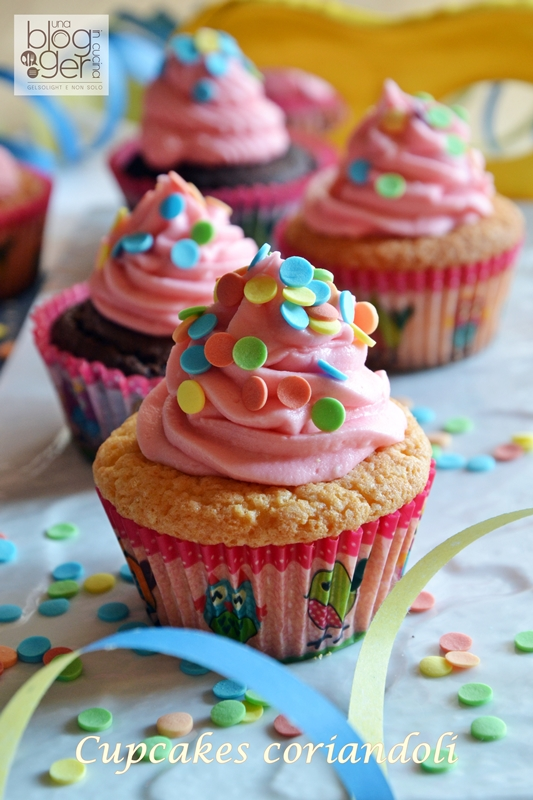 Cupcakes coriandoli (3)