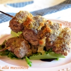 Involtini alla messinese (8)