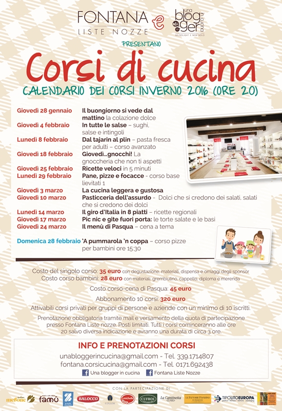 Locandina_corsi_2016 - Copia