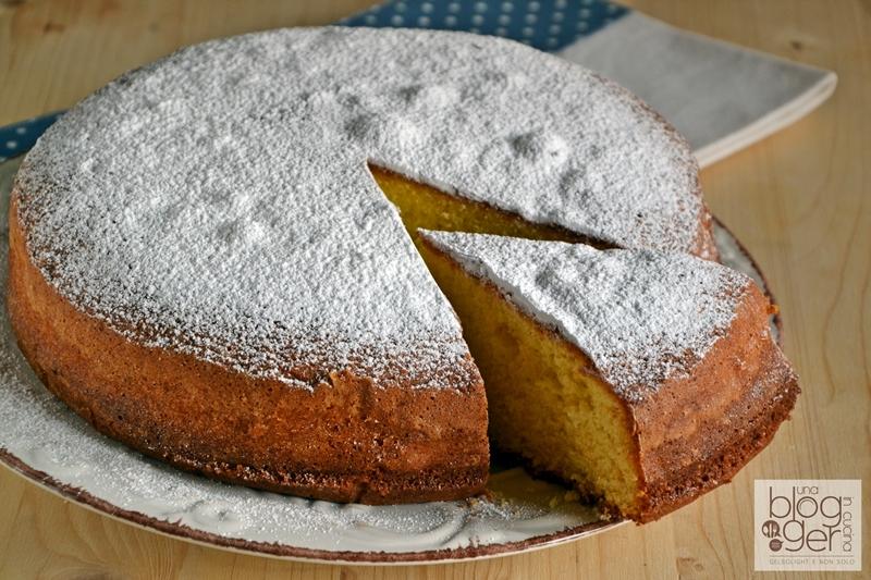 Molly cake (1)