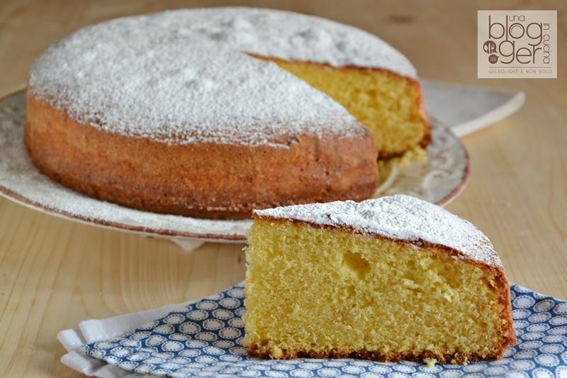 Molly cake (3)