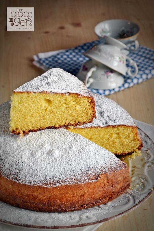 Molly cake (4)