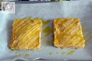 Mozzarella in carrozza al forno (5)