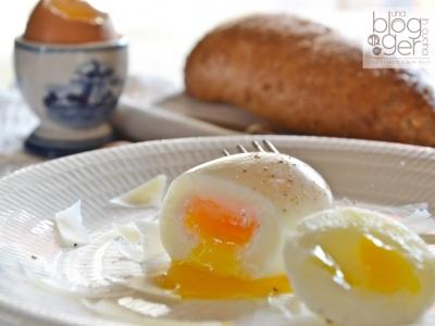 Uovo barzotto (2)