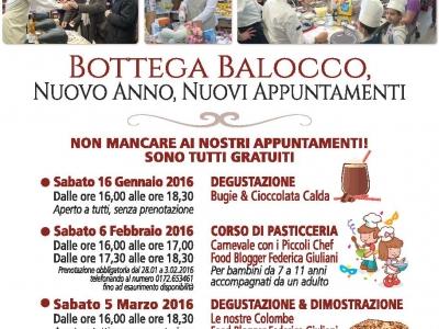 Corsi di cucina archives una blogger in cucina - Corsi cucina cuneo ...