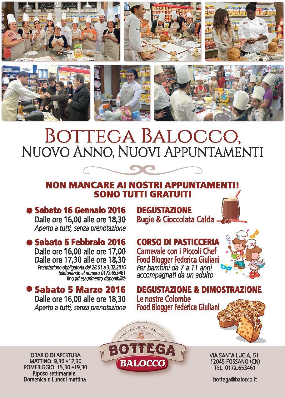 Volantino Bottega Balocco 148,5x210-page-001
