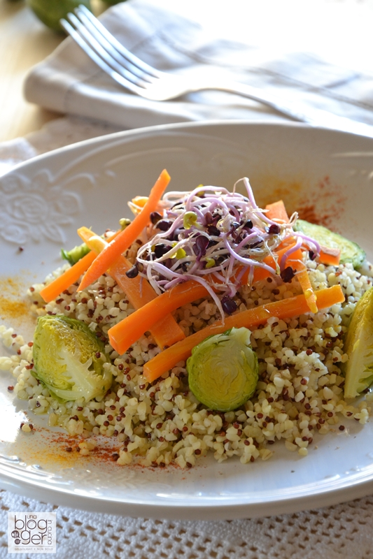 bulgur e quinoa (3)