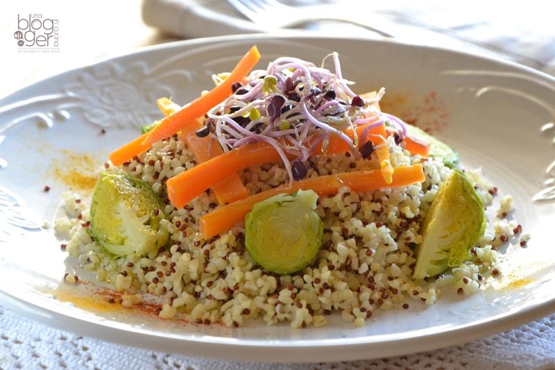 bulgur e quinoa (4)