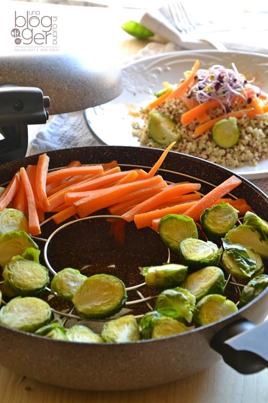 bulgur e quinoa (5)