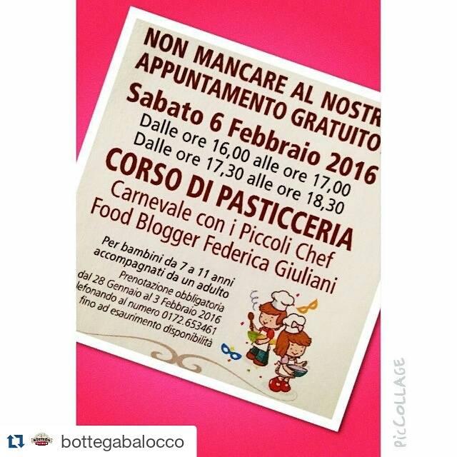 locandina instagram Balocco