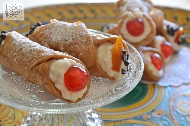 Cannoli siciliani (5)