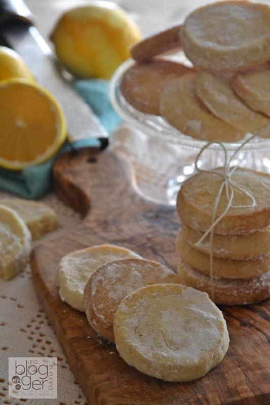 Lemon Meltaways (1)