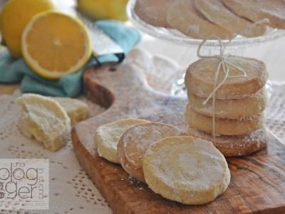 Lemon Meltaways (2)